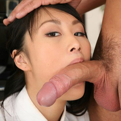 evelyn lin asian schoolgirl cocksucker