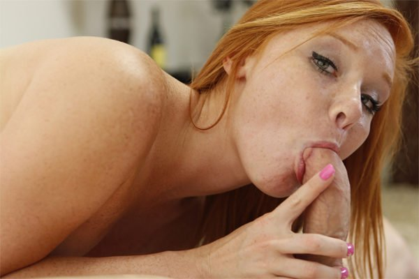 alex tanner blowjob